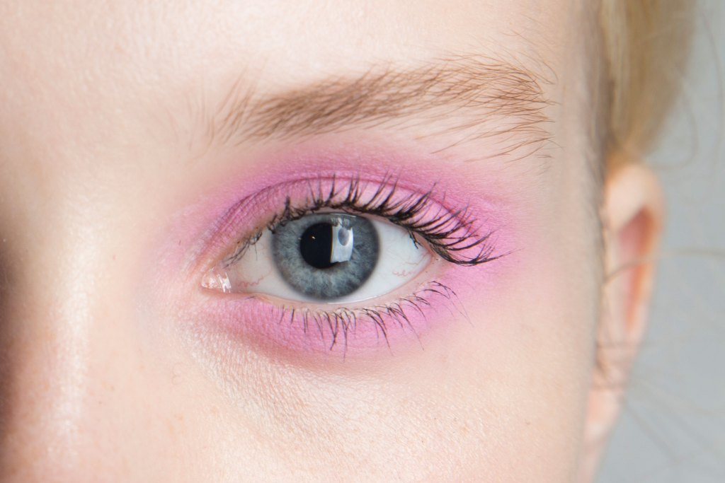 Jill-Stuart-backstage-beauty-spring-2016-fashion-show-the-impression-18
