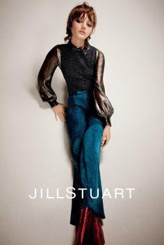 Jill-Stuart-fall-2016-ad-campaign-the-impression-03