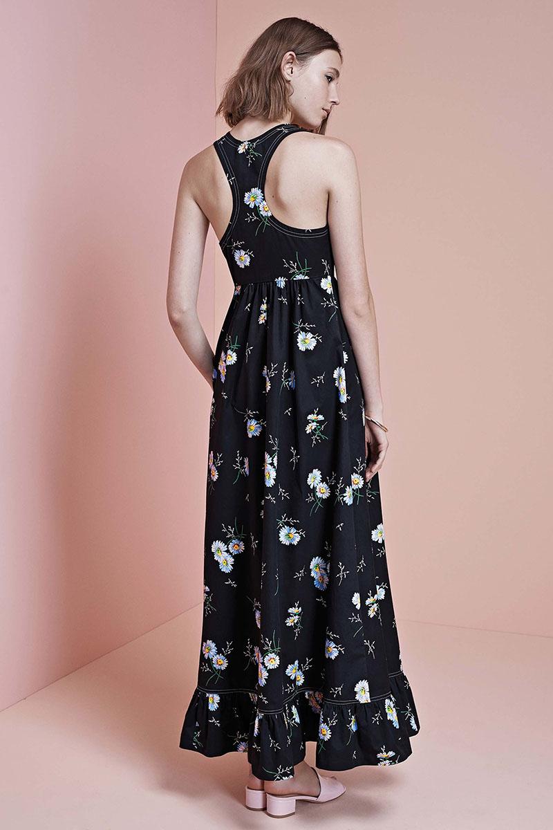 Jill-Stuart-resort-2017-fashion-show-the-impression-21