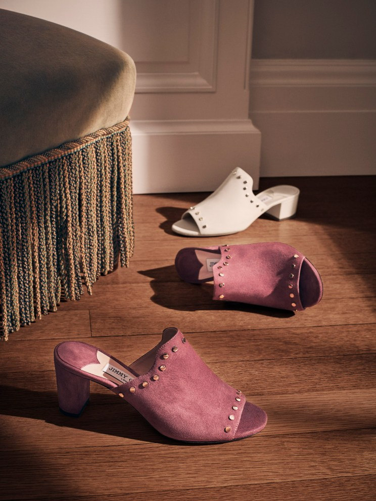 Jimmy-Choo-pre-fall-2017-ad-campaing-the-impression-22