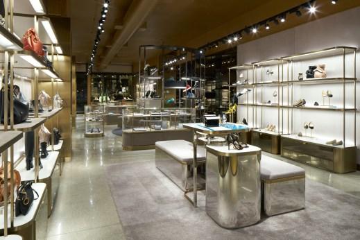 Jimmy-Choo-soho-store-opening-the-impression-09