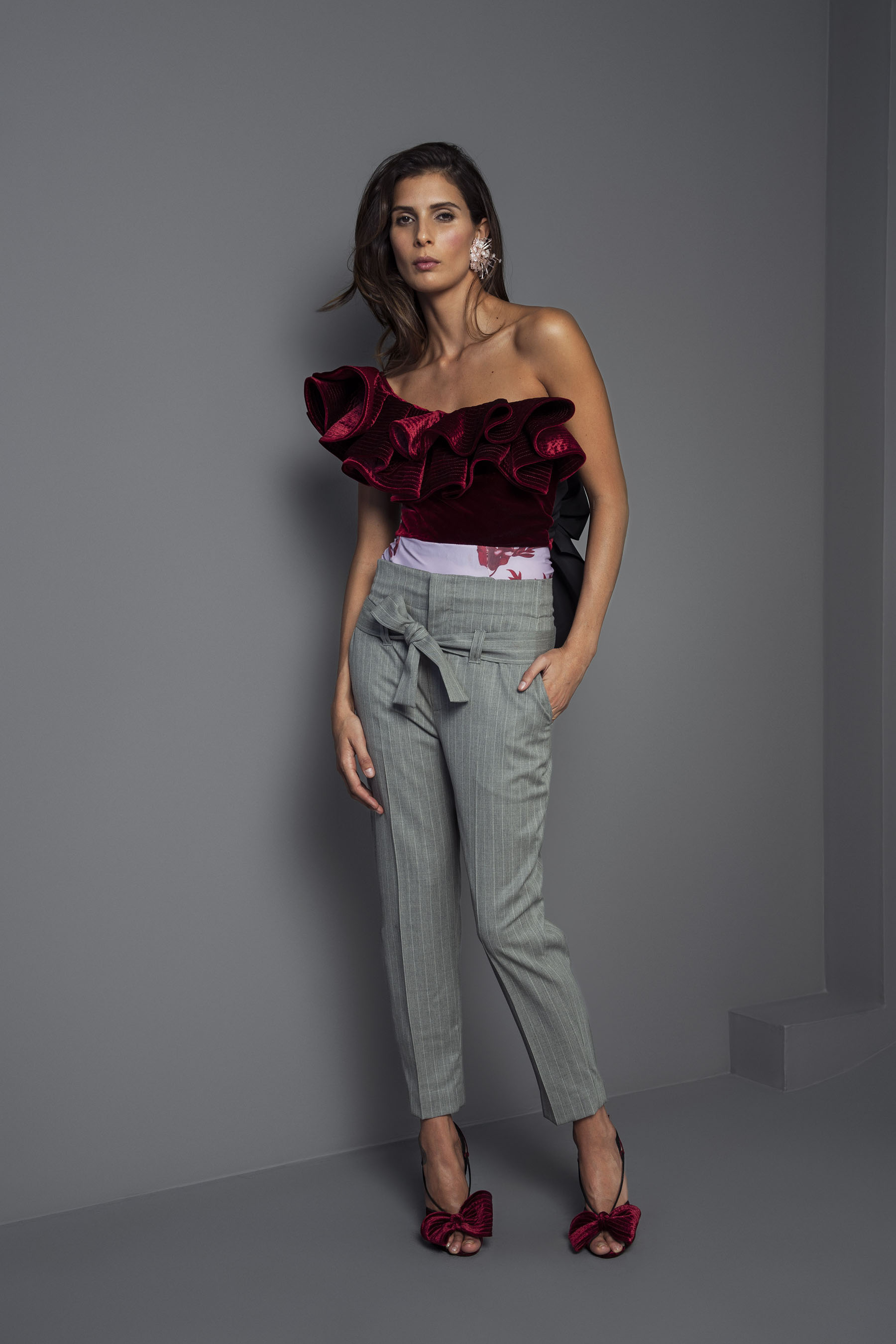 Johanna-Ortiz-fall-2017-lookbook-the-impression-13