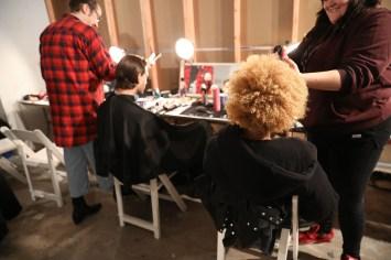 John-Elliott-Fall-2017-mens-fashion-show-backstage-the-impression-001