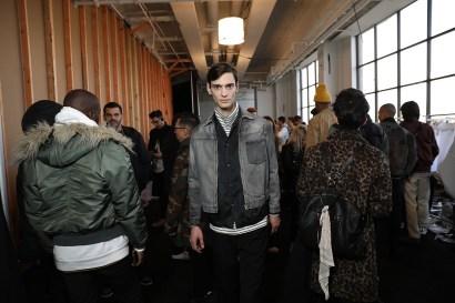 John-Elliott-Fall-2017-mens-fashion-show-backstage-the-impression-058