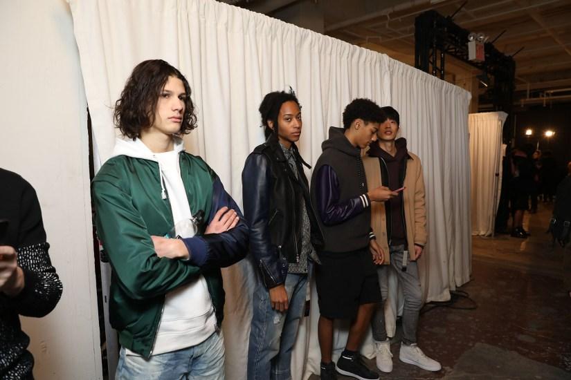 John-Elliott-Fall-2017-mens-fashion-show-backstage-the-impression-073