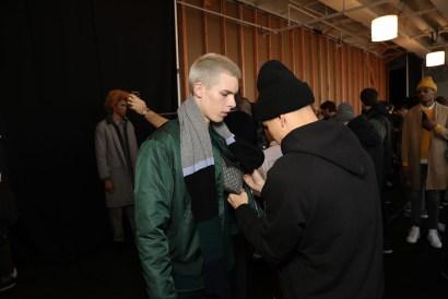 John-Elliott-Fall-2017-mens-fashion-show-backstage-the-impression-086