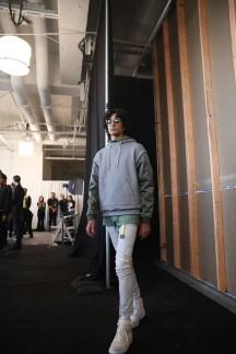 John-Elliott-Fall-2017-mens-fashion-show-backstage-the-impression-112
