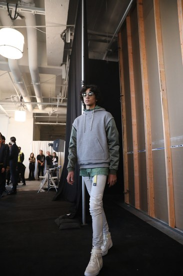 John-Elliott-Fall-2017-mens-fashion-show-backstage-the-impression-112