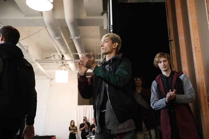 John-Elliott-Fall-2017-mens-fashion-show-backstage-the-impression-129
