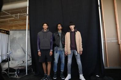 John-Elliott-Fall-2017-mens-fashion-show-backstage-the-impression-133