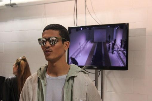 John-Elliott-fashion-show-backstage-spring-2017-the-impression-03