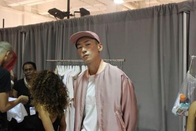 John-Elliott-fashion-show-backstage-spring-2017-the-impression-05
