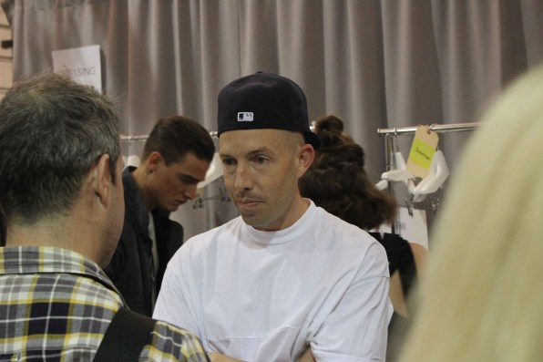 John-Elliott-fashion-show-backstage-spring-2017-the-impression-06