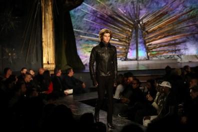 JohnVarvatos_Backstage_103