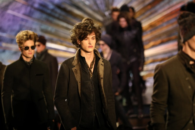 JohnVarvatos_Backstage_129