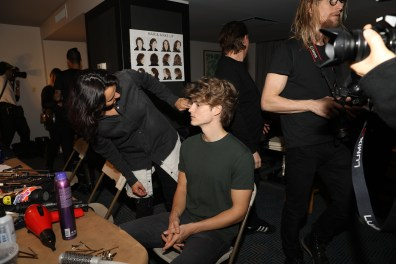 JohnVarvatos_Backstage_47