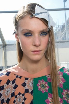 Jonathan-Saunders-beauty -spring-2016-fashion-show-the-impression-001