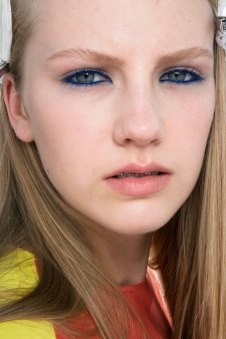 Jonathan-Saunders-beauty -spring-2016-fashion-show-the-impression-009