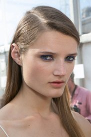 Jonathan-Saunders-beauty -spring-2016-fashion-show-the-impression-023