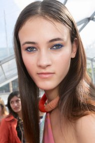 Jonathan-Saunders-beauty -spring-2016-fashion-show-the-impression-036