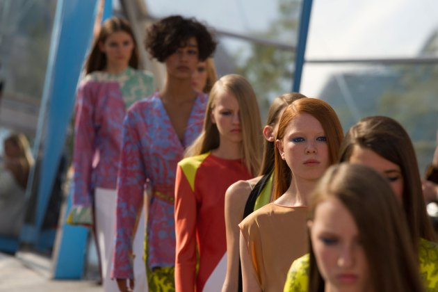 Jonathan-Saunders-beauty -spring-2016-fashion-show-the-impression-047
