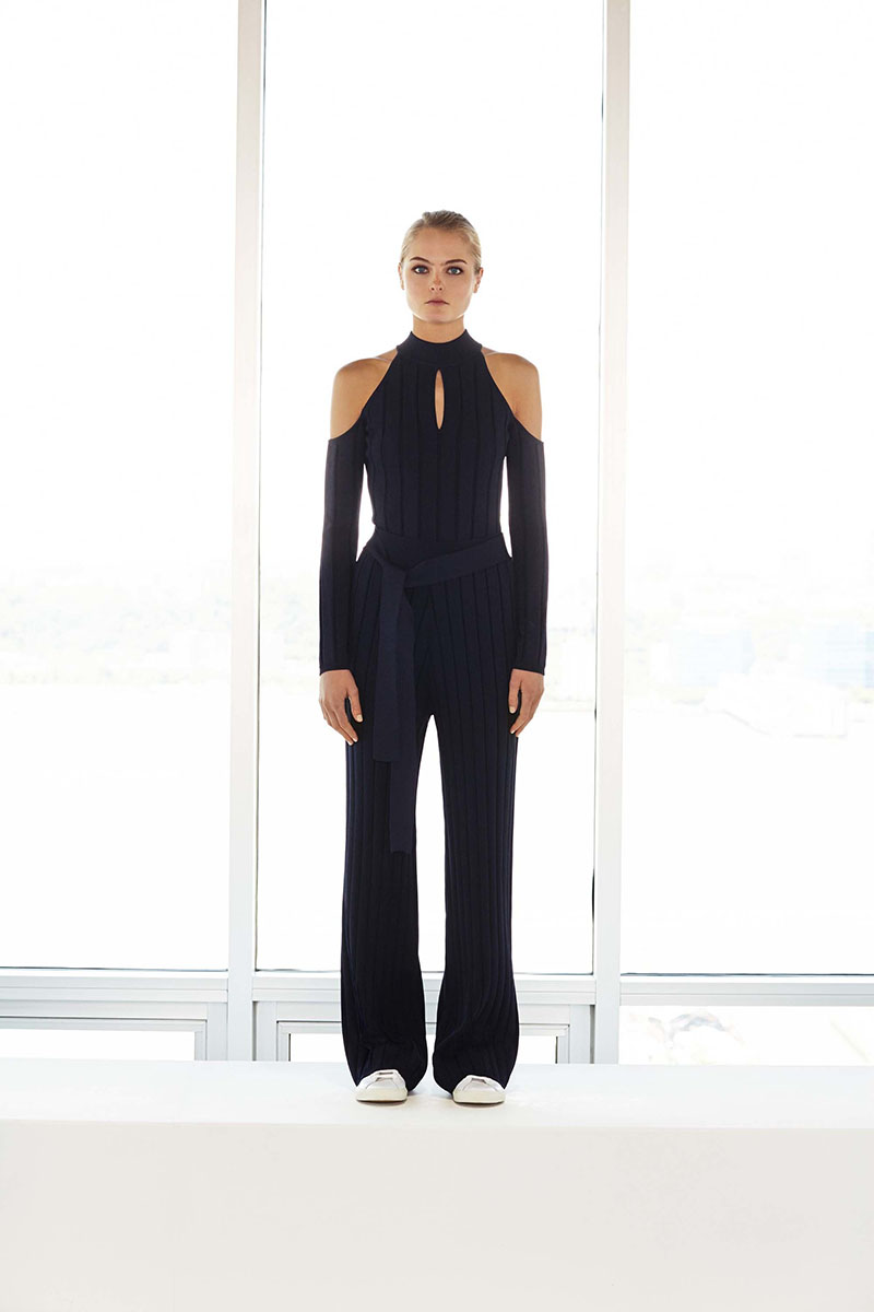 Jonathan-Simkhai-resort-2017-fashion-show-the-impression-05