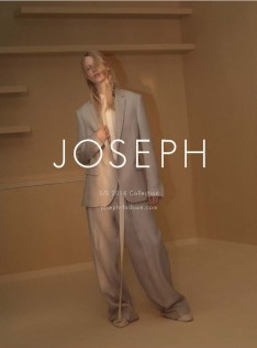 Joseph-Spring-Summer-2016-Campaign05