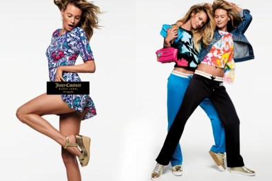 Juicy-Couture-Spring-2016-Campaign03-The-Impression