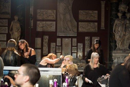 Julien-David-spring-2016-beauty-fashion-show-the-impression-04
