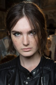 Julien-David-spring-2016-beauty-fashion-show-the-impression-45