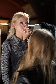 Julien-David-spring-2016-beauty-fashion-show-the-impression-50