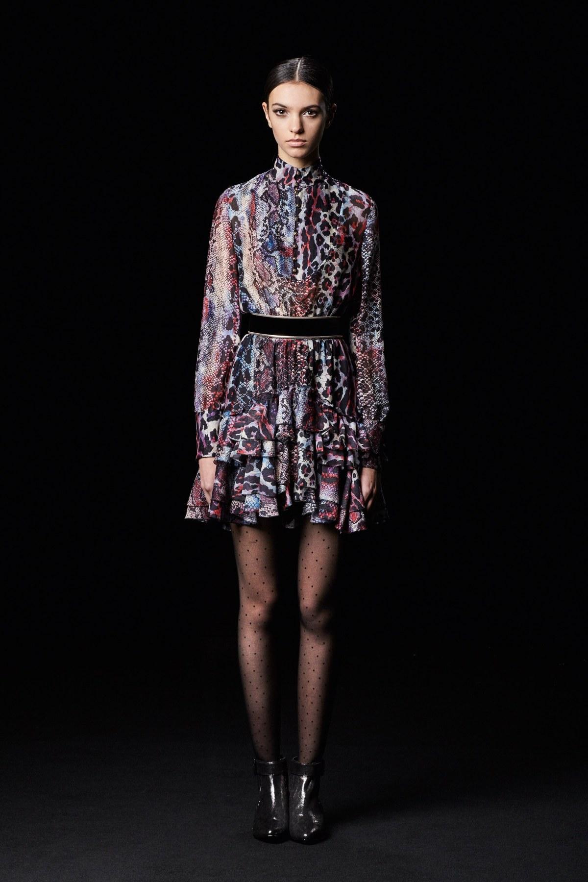 just-cavalli-pre-fall-2017-fashion-show-the-impression-08