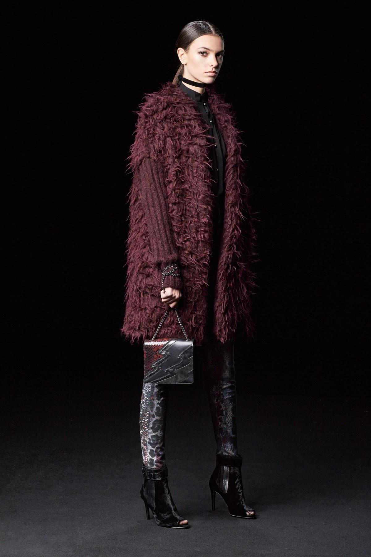 just-cavalli-pre-fall-2017-fashion-show-the-impression-09