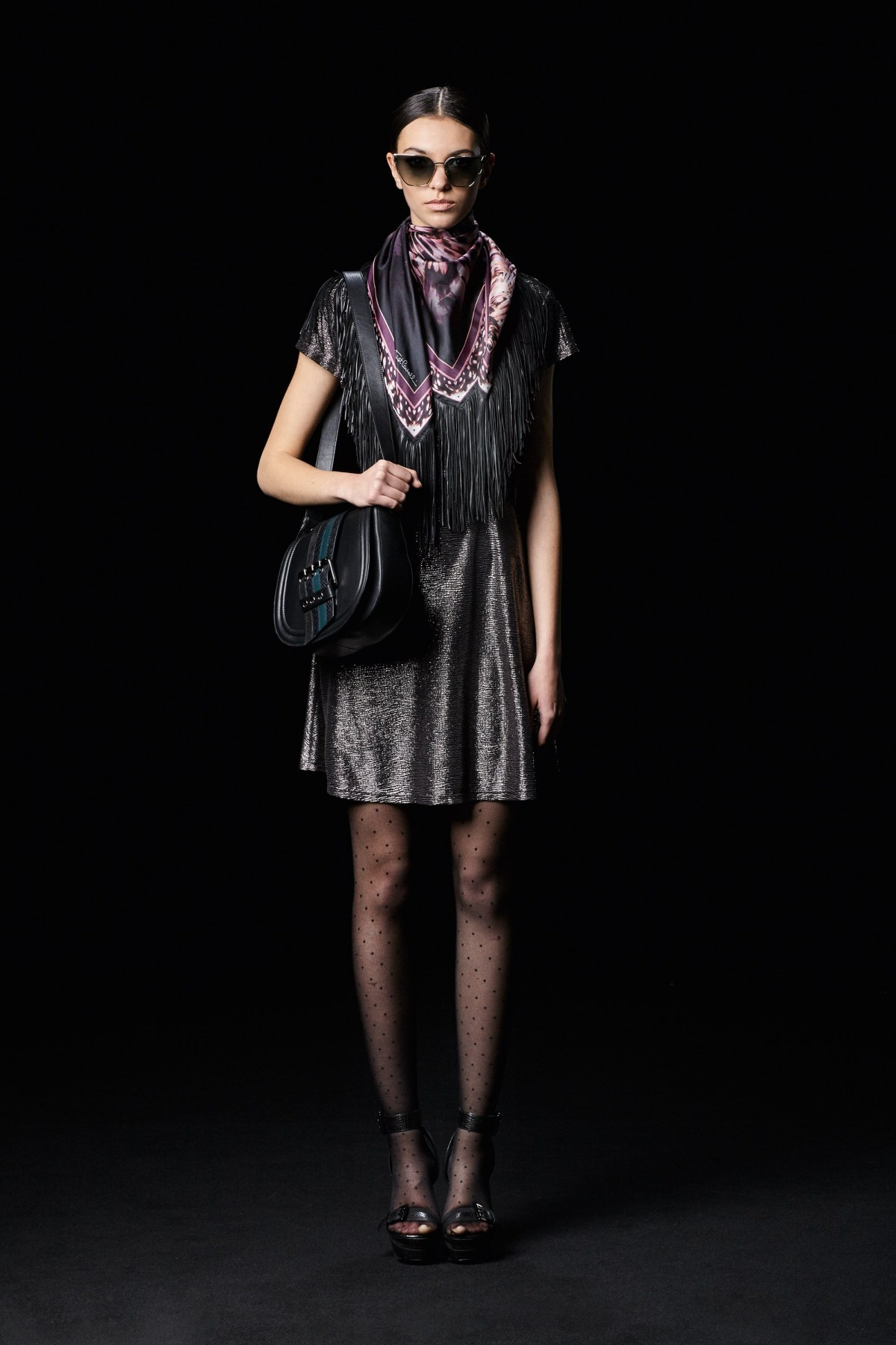 just-cavalli-pre-fall-2017-fashion-show-the-impression-22