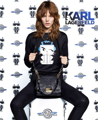Karl-Lagerfeld-ad-advertisment-campaign-spring-2016-the-impression-006