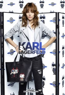 Karl-Lagerfeld-ad-advertisment-campaign-spring-2016-the-impression-008