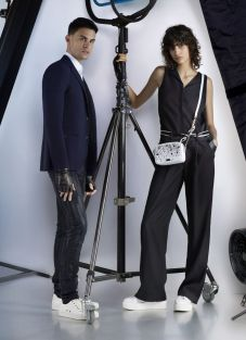 Karl-Lagerfeld-spring-2017-ad-campaign-the-impression-07