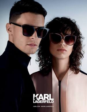 Karl-Lagerfeld-spring-2017-ad-campaign-the-impression-08