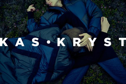 Kas-Kryst-fall-2016-ad-campaign-the-impression-04