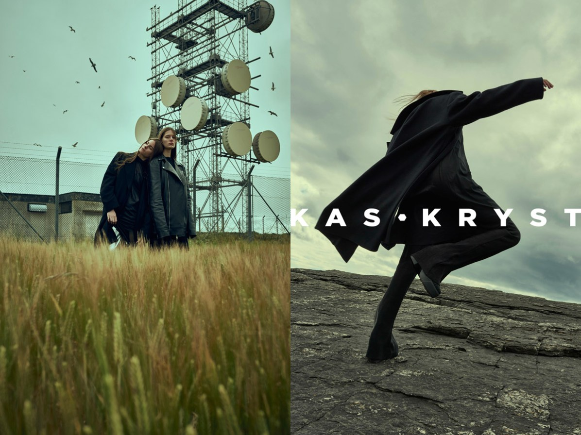Kas-Kryst-fall-2016-ad-campaign-the-impression-05