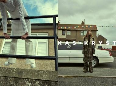 Kas-Kryst-fall-2016-ad-campaign-the-impression-11
