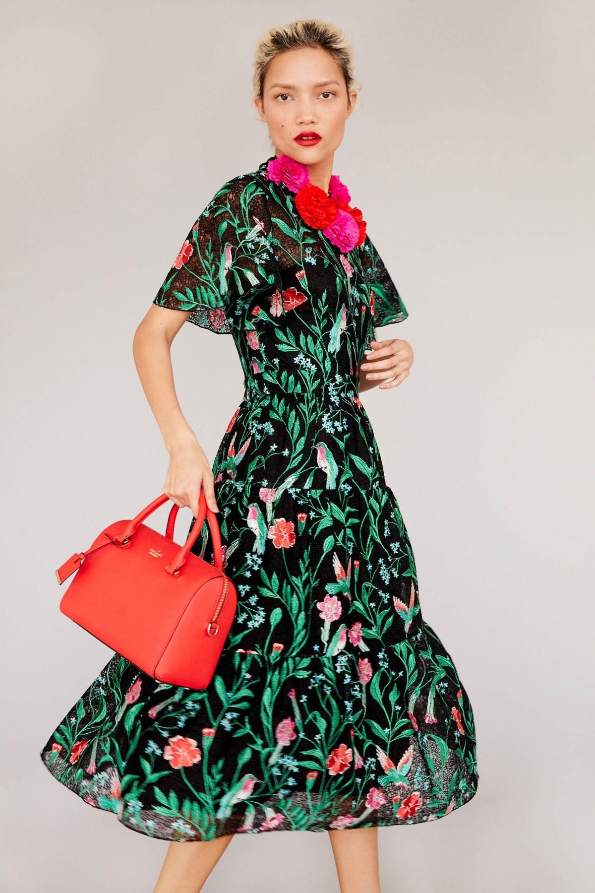 kate-spade-pre-fall-2017-fashion-show-the-impression-01