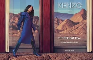 kenzo-fall-2016-ad-campaign-the-impression-04
