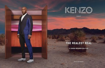 kenzo-fall-2016-ad-campaign-the-impression-09