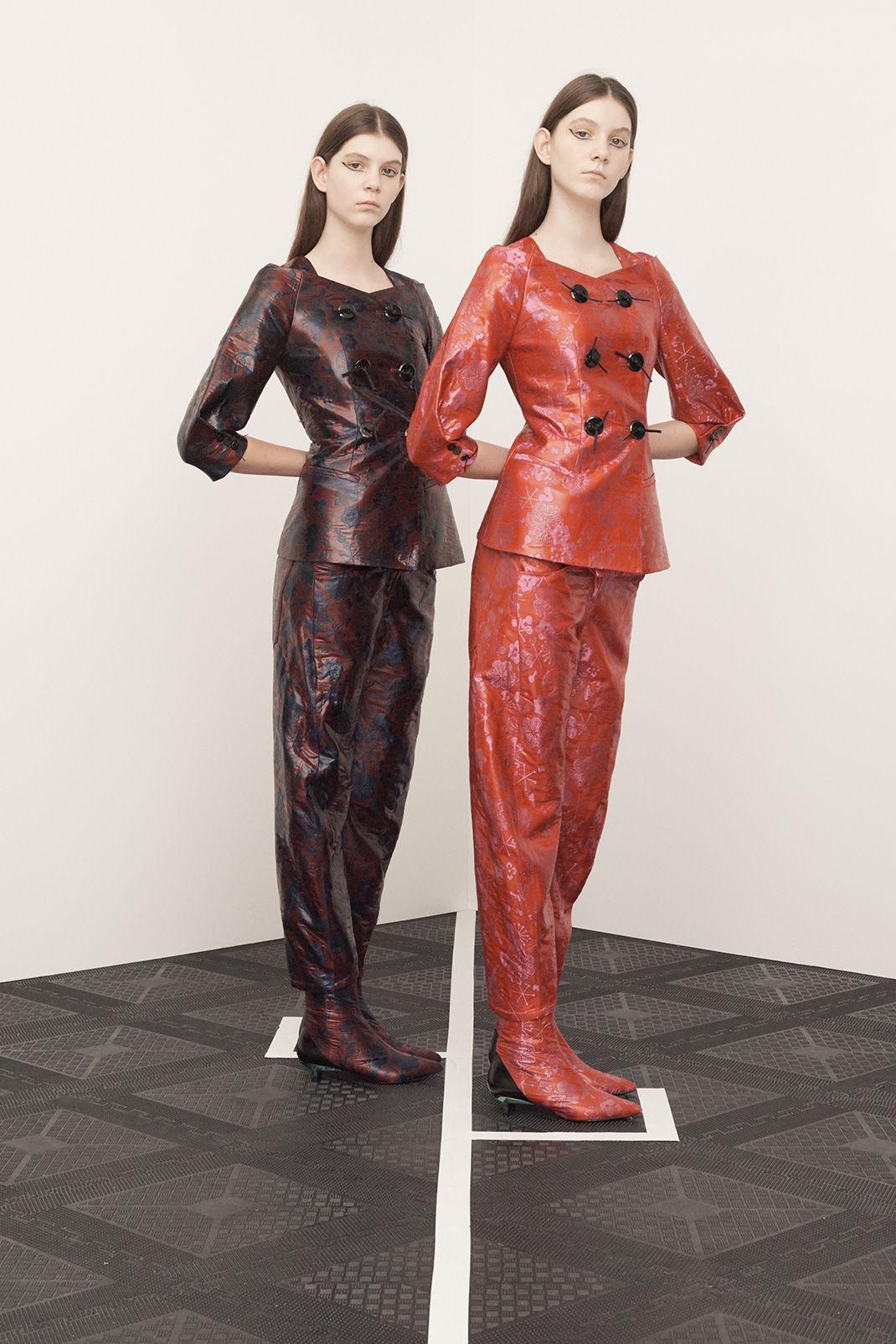 Kenzo-fashion-show-pre-fall-2016-ready-to-wear-the-impression-09