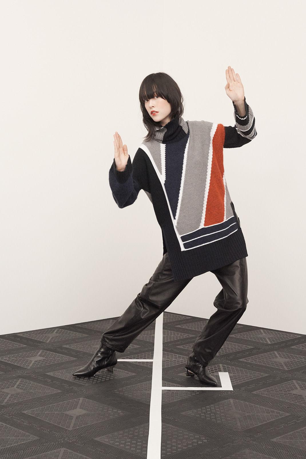 Kenzo-fashion-show-pre-fall-2016-ready-to-wear-the-impression-12