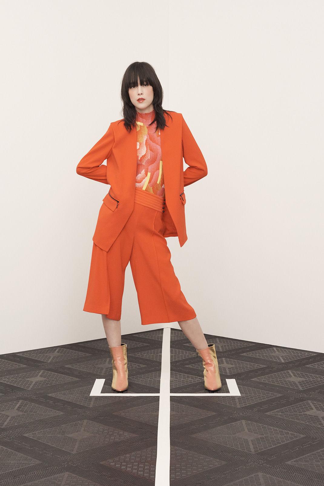 Kenzo-fashion-show-pre-fall-2016-ready-to-wear-the-impression-25