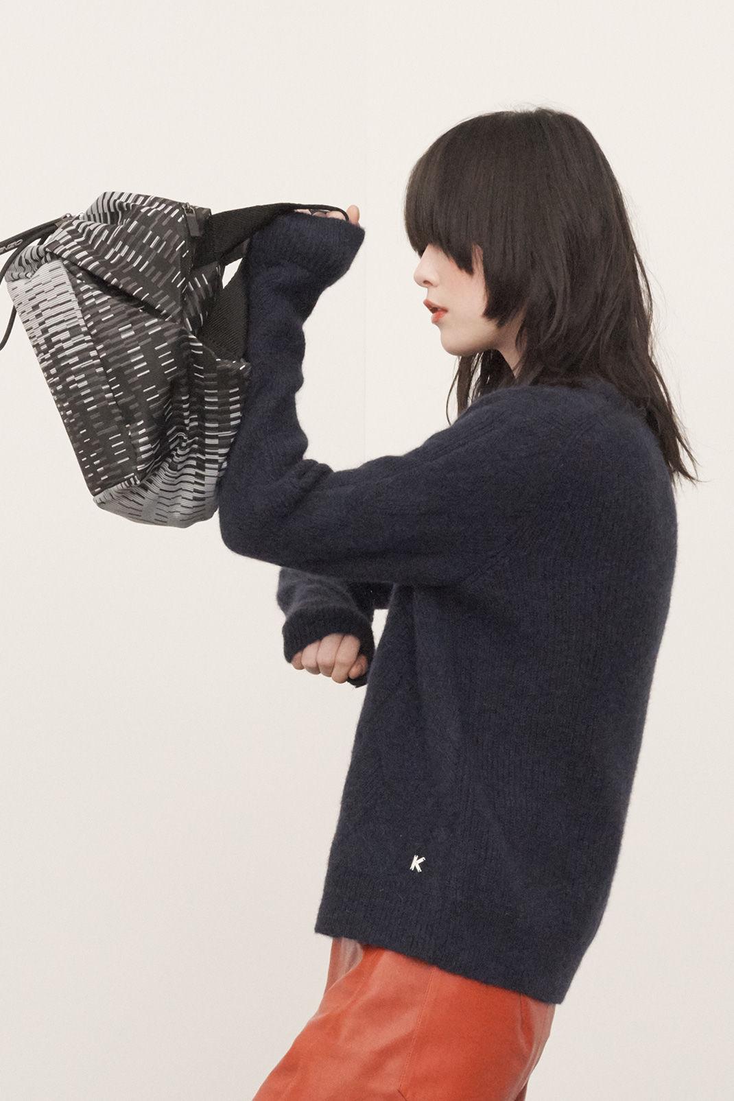 Kenzo-fashion-show-pre-fall-2016-ready-to-wear-the-impression-27