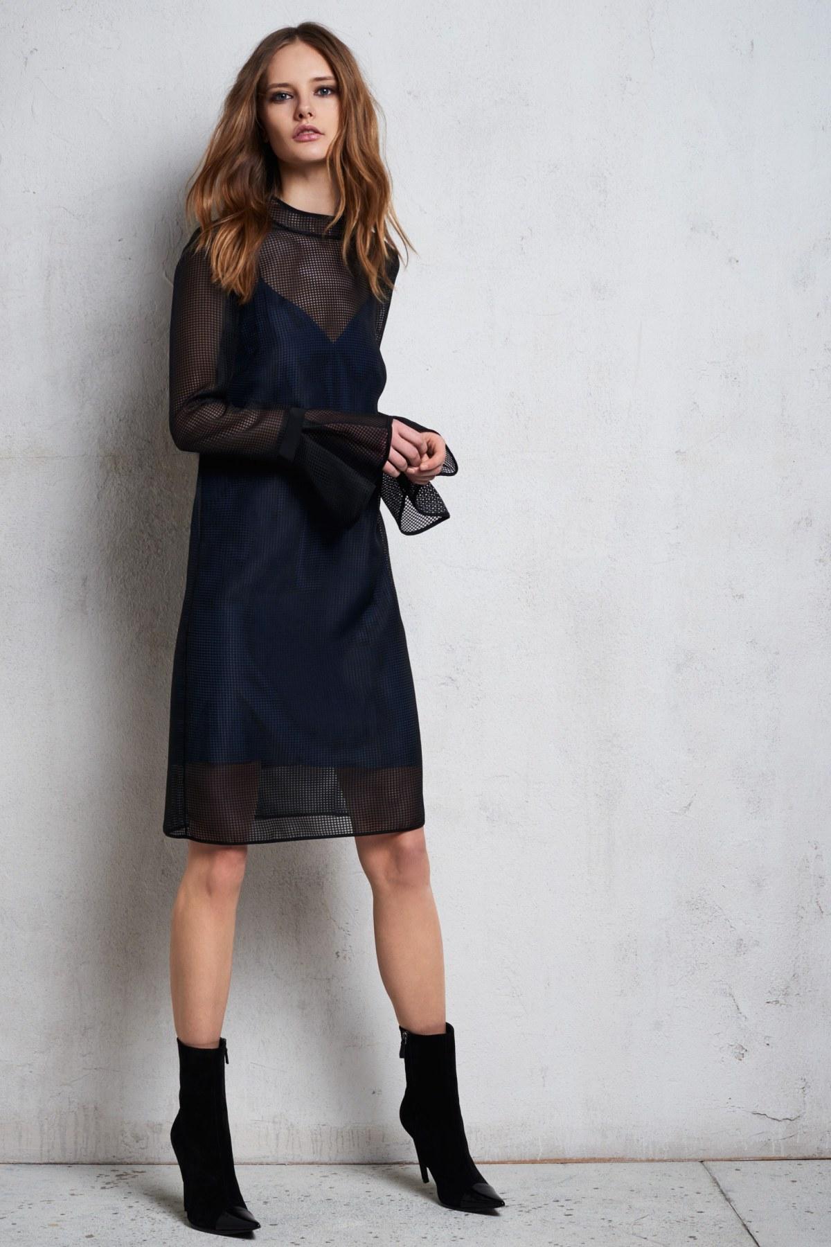 kimora-lee-simmons-pre-fall-2017-fashion-show-the-impression-11