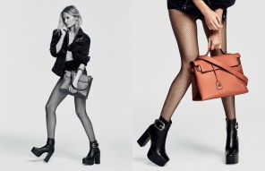 Kurt-Geiger-Fall-Winter-2016-Campaign05